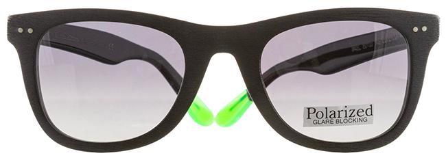 Collezione di occhiali da sole di 494